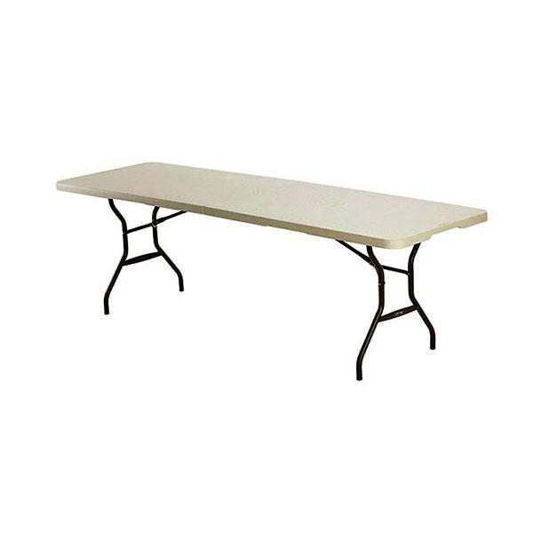 Polytop Table