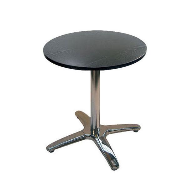 Jem Table - Black