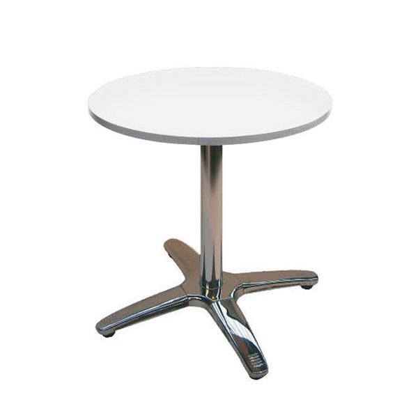 Jem Table - White