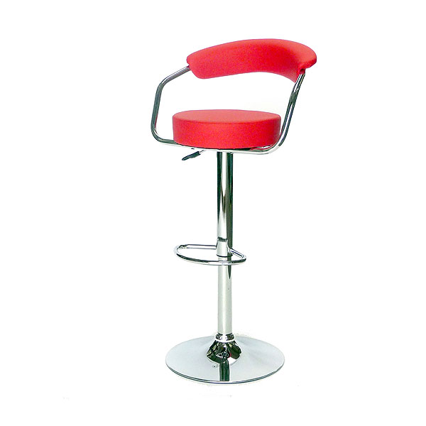 Exhibition Stand Hire Manchester : Exhibition red rebus stool hire eventex