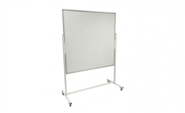 *NEW* Mobile whiteboards for exhibition organiser offices