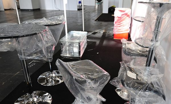 Preparations well underway for Vaper Expo