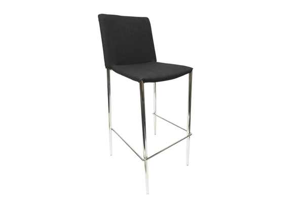 *NEW* Spectra stool for exhibitions