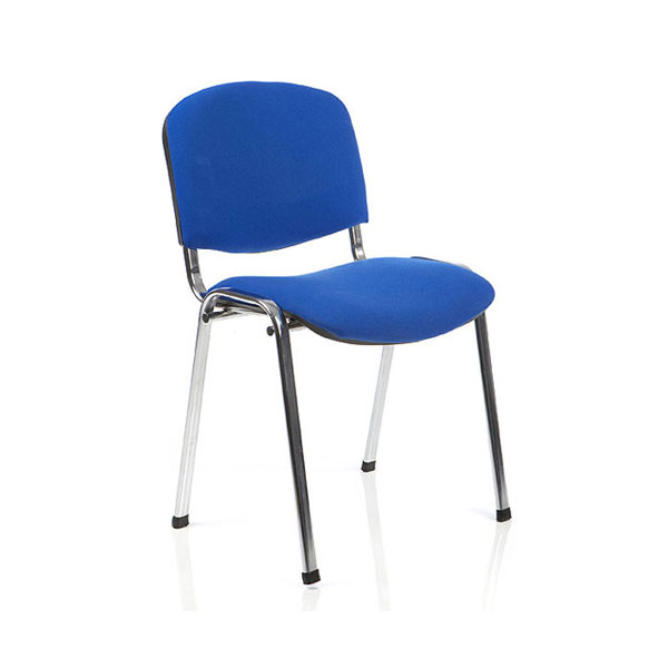 ISO Chair - Blue