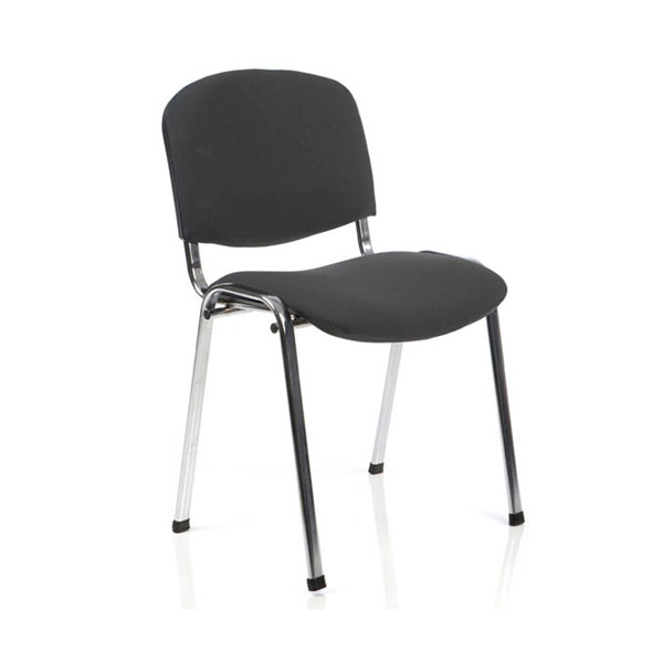 ISO Chair - Grey