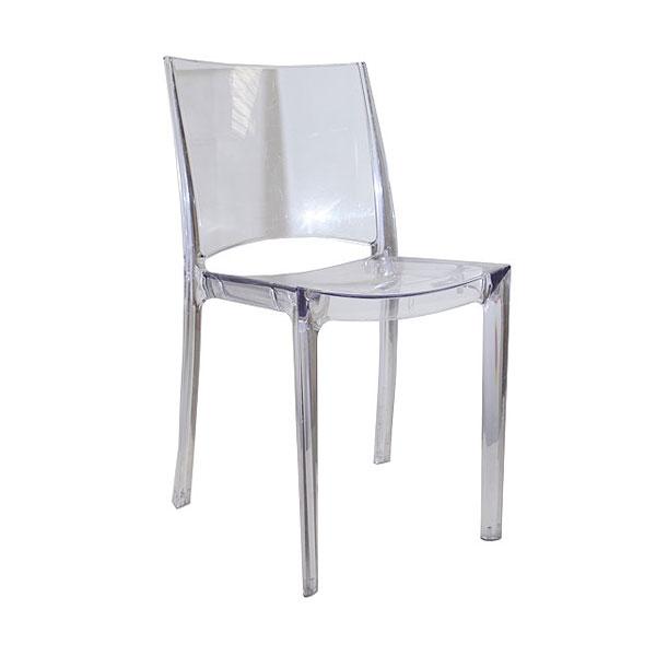 Banquo Chair