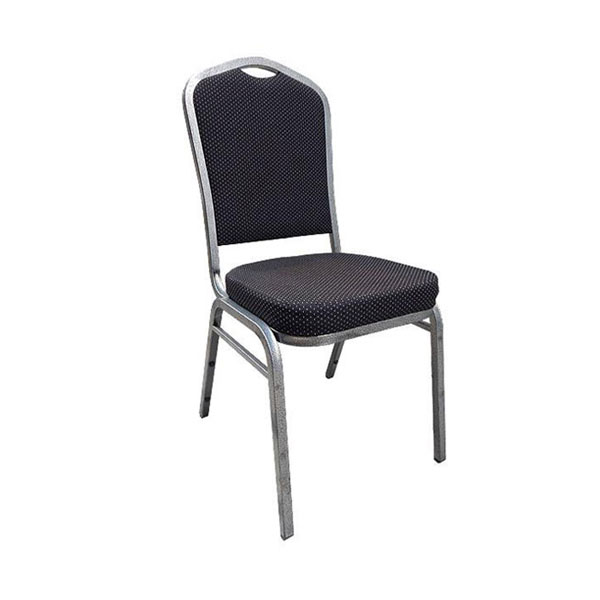 Conference Chair - Grey