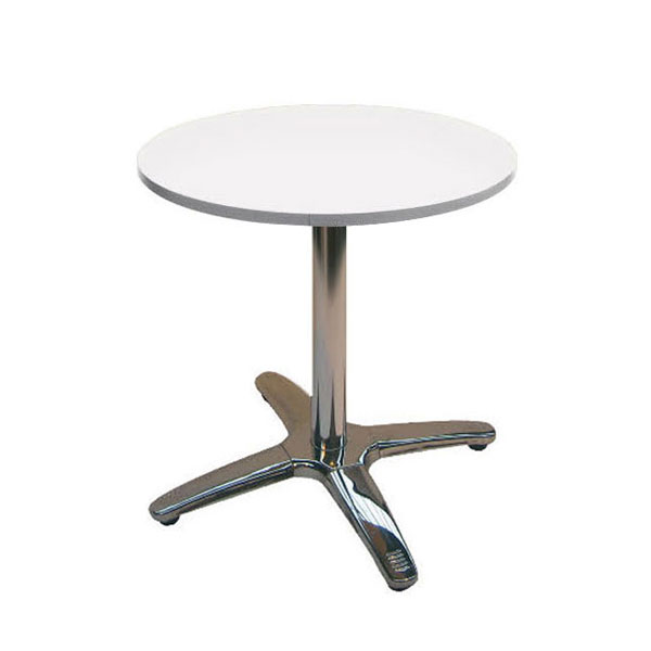 Jem Table - White