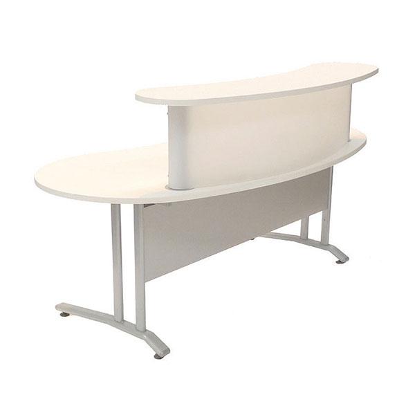 Kidney Reception Desk