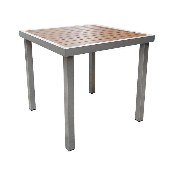Teak Nova Table