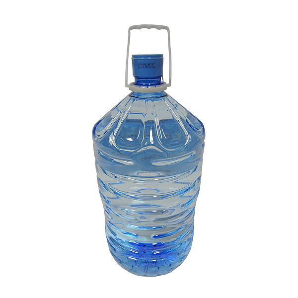 15L Spring Water