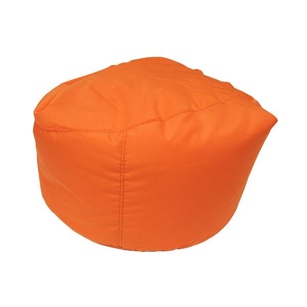 Beanbag - Orange