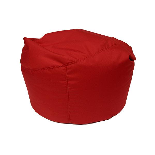 Beanbag - Red