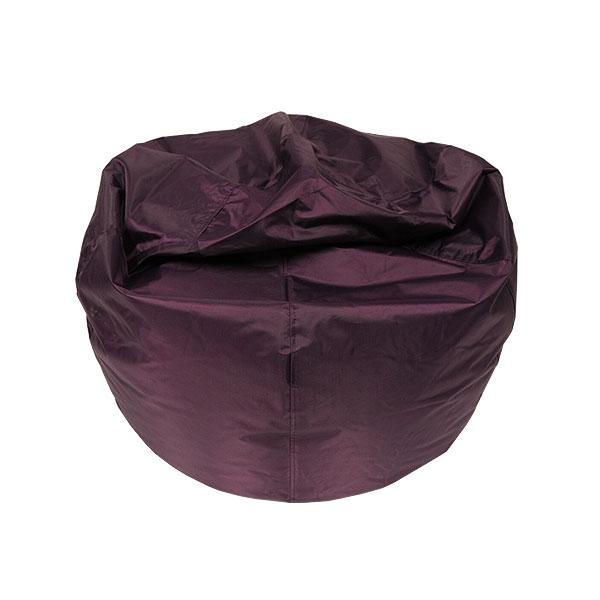 Beanbag - Purple